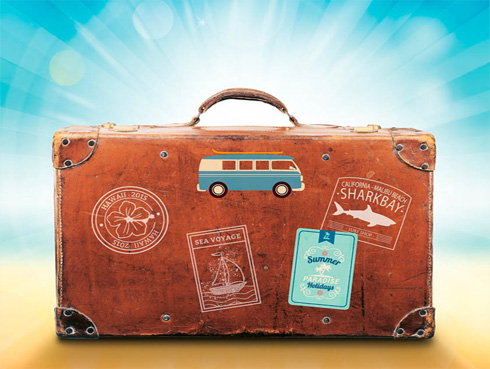 Europa:los planes por países para reactivar el turismo